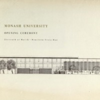 https://repository.erc.monash.edu/files/upload/Rare-Books/Ephemera/ephemera-020-2.pdf