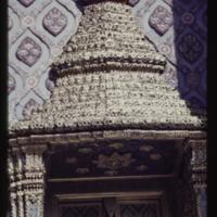 https://repository.erc.monash.edu/files/upload/Asian-Collections/Myra-Roper/thailand-02-026.jpg