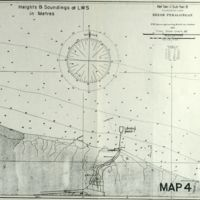 https://repository.monash.edu/files/upload/Map-Collection/AGS/Special-Reports/Images/SR_72-005.jpg