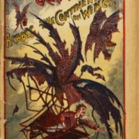 https://repository.monash.edu/files/upload/Rare-Books/Aldine_Frank-Reade/rb_Aldine_Frank-Reade-033.pdf