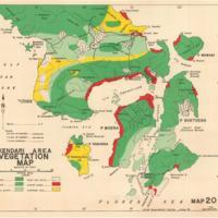 https://repository.erc.monash.edu/files/upload/Map-Collection/AGS/Terrain-Studies/images/107-022.jpg