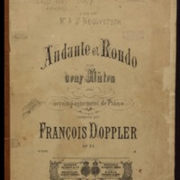 https://repository.monash.edu/files/upload/Music-Collection/vfg/vfg-041.pdf