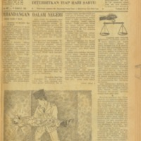 https://repository.monash.edu/files/upload/Asian-Collections/Star-Weekly/ac_star-weekly_1955_07_09.pdf
