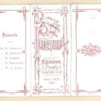 https://repository.erc.monash.edu/files/upload/Rare-Books/Dance-Cards/dance-007.jpg