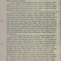 https://repository.erc.monash.edu/files/upload/Asian-Collections/Sukarno/515240.pdf