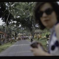 https://repository.erc.monash.edu/files/upload/Asian-Collections/Myra-Roper/indonesia-01-002.jpg