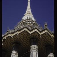 https://repository.erc.monash.edu/files/upload/Asian-Collections/Myra-Roper/thailand-02-013.jpg