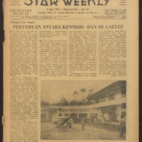 https://repository.monash.edu/files/upload/Asian-Collections/Star-Weekly/ac_star-weekly_1961_04_08.pdf