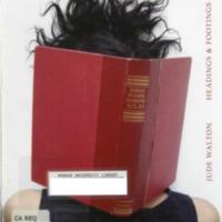 https://repository.monash.edu/files/upload/Caulfield-Collection/art-catalogues/ada-exhib_catalogues-497.pdf