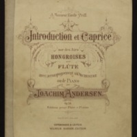 https://repository.monash.edu/files/upload/Music-Collection/vfg/vfg-022.pdf