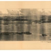 https://repository.erc.monash.edu/files/upload/Map-Collection/AGS/Terrain-Studies/images/69-025.jpg