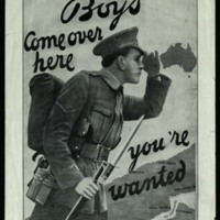 https://repository.erc.monash.edu/files/upload/Rare-Books/WWI-Pamphlets-Ephemera/rb-wwi-pamphlets-023.jpg