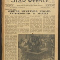 https://repository.monash.edu/files/upload/Asian-Collections/Star-Weekly/ac_star-weekly_1961_02_11.pdf