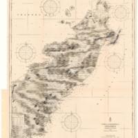 https://repository.erc.monash.edu/files/upload/Map-Collection/AGS/Terrain-Studies/images/83-032.jpg