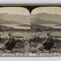 https://repository.erc.monash.edu/files/upload/Rare-Books/Stereographs/Aust-NZ/anz-011.jpg