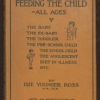 https://repository.monash.edu/files/upload/Rare-Books/SchoolingFood/rb_SchoolFood_024.pdf