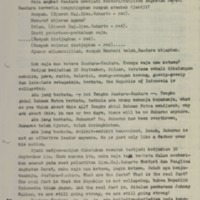 https://repository.erc.monash.edu/files/upload/Asian-Collections/Sukarno/514717.pdf