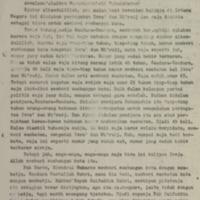 https://repository.erc.monash.edu/files/upload/Asian-Collections/Sukarno/515215.pdf