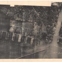 https://repository.erc.monash.edu/files/upload/Map-Collection/AGS/Terrain-Studies/images/94-3-007.jpg