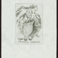 https://repository.monash.edu/files/upload/Rare-Books/Bookplates/rb_bookplates_061.jpg
