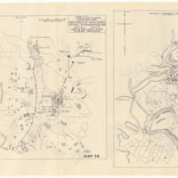 https://repository.erc.monash.edu/files/upload/Map-Collection/AGS/Terrain-Studies/images/50-025.jpg