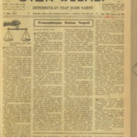 https://repository.monash.edu/files/upload/Asian-Collections/Star-Weekly/ac_star-weekly_1957_05_11.pdf