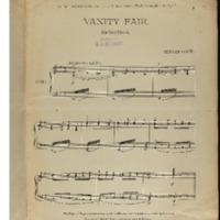 https://repository.monash.edu/files/upload/Music-Collection/Vera-Bradford/vb_0339.pdf