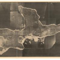 https://repository.erc.monash.edu/files/upload/Map-Collection/AGS/Terrain-Studies/images/62-001.jpg