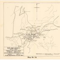 https://repository.erc.monash.edu/files/upload/Map-Collection/AGS/Terrain-Studies/images/70-036.jpg