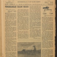 https://repository.monash.edu/files/upload/Asian-Collections/Star-Weekly/ac_star-weekly_1953_01_10.pdf