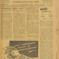 https://repository.monash.edu/files/upload/Asian-Collections/Star-Weekly/ac_star-weekly_1956_10_13.pdf