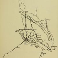 https://repository.erc.monash.edu/files/upload/Map-Collection/AGS/Terrain-Studies/images/32-005.jpg
