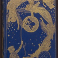 https://repository.monash.edu/files/upload/Rare-Books/Fairy_Tales_Collection/rb_fairytales_019.pdf