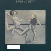 https://repository.monash.edu/files/upload/Caulfield-Collection/art-catalogues/ada-exhib-catalogues-1795.pdf