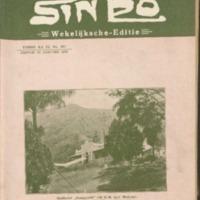 https://repository.monash.edu/files/upload/Asian-Collections/Sin-Po/ac_1929_01_19.pdf