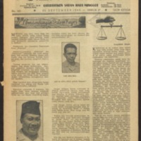 https://repository.monash.edu/files/upload/Asian-Collections/Star-Weekly/ac_star-weekly_1948_09_26.pdf