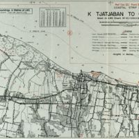 https://repository.monash.edu/files/upload/Map-Collection/AGS/Special-Reports/Images/SR_73-009.jpg