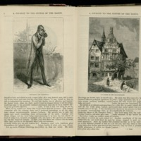 https://repository.erc.monash.edu/files/upload/Exhibitions/RareBooks/TallTales/rb-ex-tall-tales-case008-007b.tif