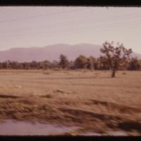 https://repository.erc.monash.edu/files/upload/Asian-Collections/Myra-Roper/thailand-02-197.jpg