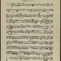 https://repository.monash.edu/files/upload/Music-Collection/Vera-Bradford/vb_0251.pdf