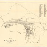 https://repository.erc.monash.edu/files/upload/Map-Collection/AGS/Terrain-Studies/images/74-1-011.jpg