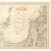 https://repository.erc.monash.edu/files/upload/Map-Collection/AGS/Terrain-Studies/images/90-006.jpg