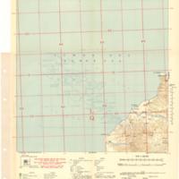 https://repository.erc.monash.edu/files/upload/Map-Collection/AGS/Terrain-Studies/images/70-015.jpg