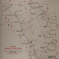 https://repository.erc.monash.edu/files/upload/Map-Collection/AGS/Terrain-Studies/images/96-006.jpg