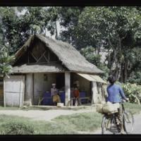 https://repository.erc.monash.edu/files/upload/Asian-Collections/Myra-Roper/indonesia-03-098.jpg