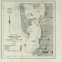 https://repository.monash.edu/files/upload/Map-Collection/AGS/Special-Reports/Images/SR_80-017.jpg