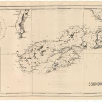 https://repository.erc.monash.edu/files/upload/Map-Collection/AGS/Terrain-Studies/images/45-008.jpg