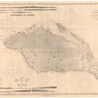 https://repository.erc.monash.edu/files/upload/Map-Collection/AGS/Terrain-Studies/images/62-010.jpg