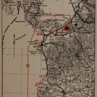 https://repository.erc.monash.edu/files/upload/Map-Collection/AGS/Terrain-Studies/images/130-1-013.jpg