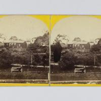 https://repository.erc.monash.edu/files/upload/Rare-Books/Stereographs/Aust-NZ/anz-077.jpg